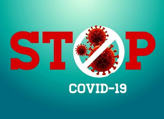ETSI crea un nuevo grupo para el seguimiento de Covid-19.