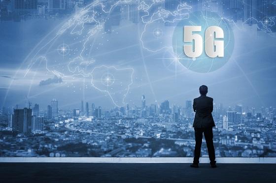 Operadores de redes móviles privadas, nueva amenaza para las telco.