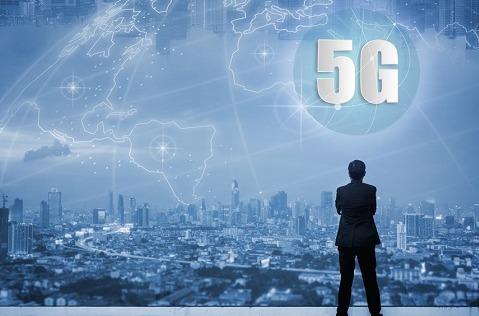 Operadores de redes móviles privadas, nueva amenaza para las telco
