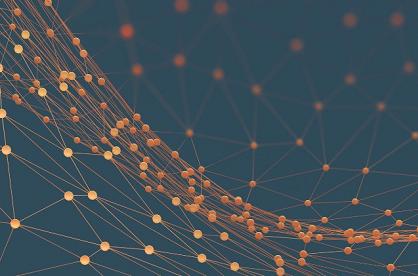 Microsoft compra Metaswitch Networks para dominar el sector telco.