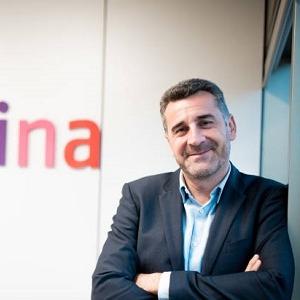 La tecnología fortalecerá la resiliencia de las empresas tras el Covid-19