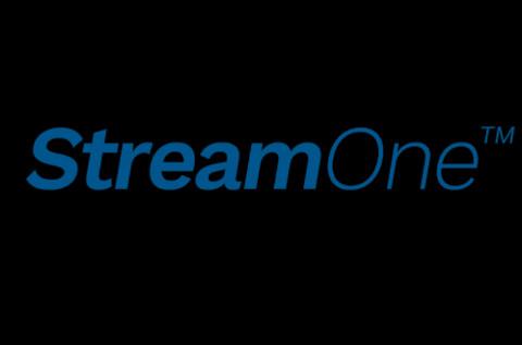 Tech Data StreamOne