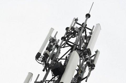 La industria telco llama a la acción: los ataques contra los empleados deben parar.