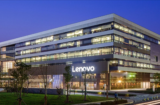 Max Planck Society implantará un sistema de computación de alto rendimiento de Lenovo