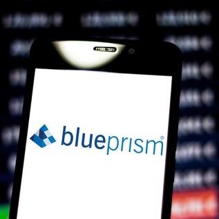 Blue Prism reconoce la excelencia en RPA