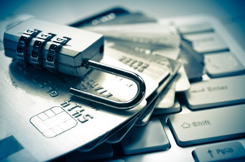 banca ciberseguridad