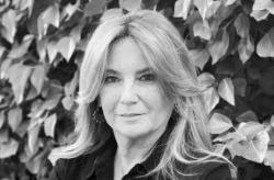 Esmeralda Mingo García, nueva CEO para España y América Latina de Comdata.
