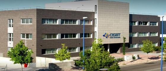 CISET migra sus comunicaciones a la nube para ganar en flexibilidad.