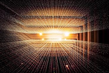 Ciberseguridad y continuidad eléctrica, esenciales para las infraestructuras críticas