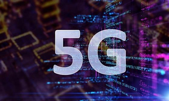 5TONIC y Telcaria desarrollarán un sistema de medidas para usos de 5G.