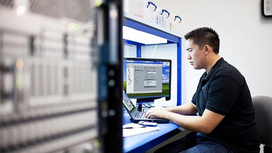 Cisco compra la plataforma de IA en la nube e Internet ThousandEyes