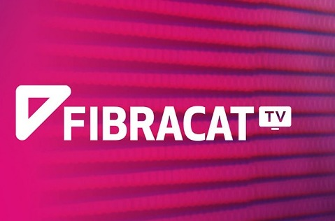 Fibracat TV estrena programación.