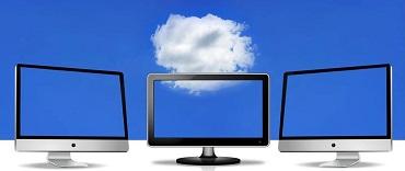 SAP España y Telefónica ofrecerán soluciones cloud a las empresas españolas