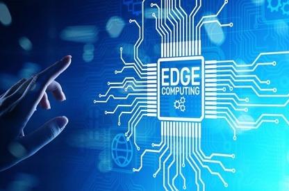 Oportunidades del edge computing para los operadores telco.