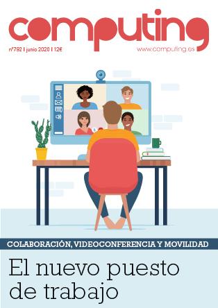 Computing 792