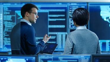 Los nuevos servicios de Schneider Electric optimizan los planes de mantenimiento