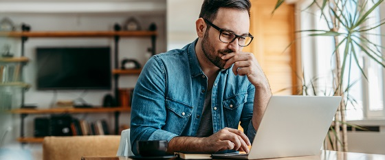 Vodafone España crea un centro de formación virtual.