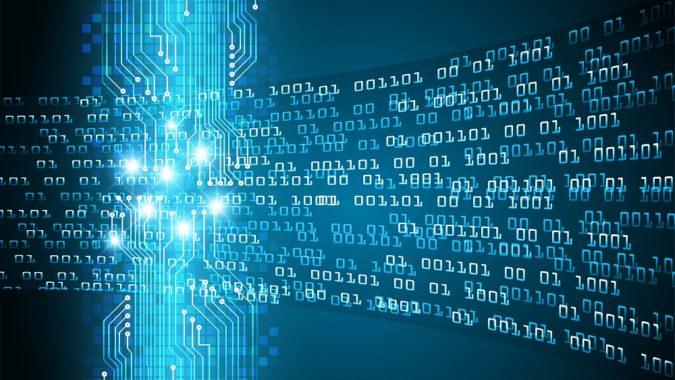 Oxford Economics y SAP profundizan en el uso que hacen las empresas de los datos
