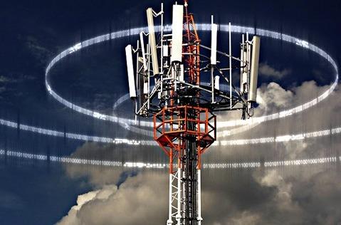 Las antenas móviles no representan riesgos para la salud,