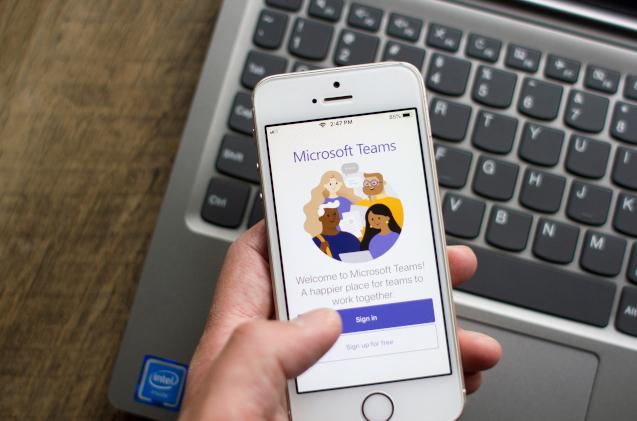 Comprobamos el potencial de la tecnología VoIP de net2phone integrada en Microsoft Teams
