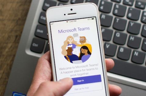 Comprobamos el potencial de la tecnología VoIP de net2phone integrada en Microsoft Teams.