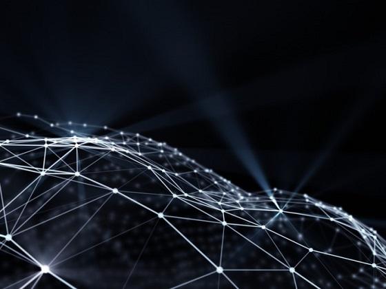 La interconexión impulsa la digitalización de las empresas.