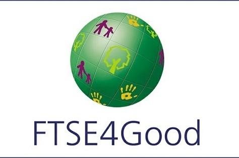 Grupo Euskaltel, incluido en el FTSE4Good IBEX.