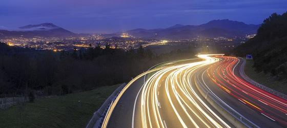 5GMED aportará un modelo de despliegue sostenible de 5G para la movilidad entre Francia y España.