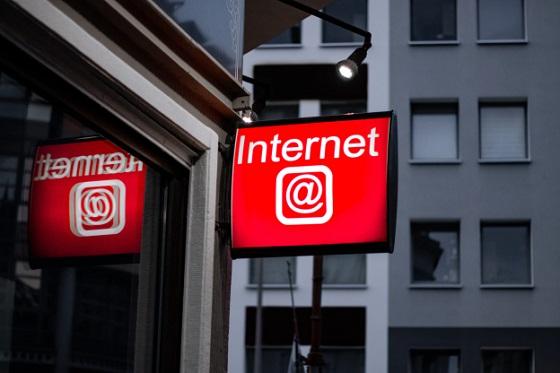 Internet necesita un nuevo modelo de gobierno.