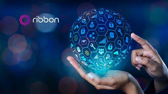 Nueva versión de Ribbon Analytics con capacidades VoLTE y 5G.