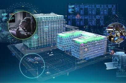 Telefónica digitaliza la sanidad española con GE Healthcare.