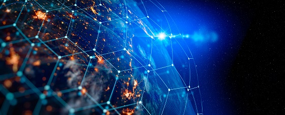 Nuevas soluciones Wi-Fi 6 y de 60 GHz de Cambium Networks.