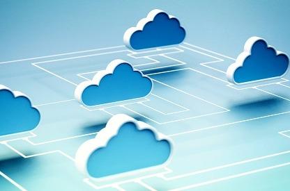 Colt ofrece conectividad multi-cloud a su plataforma SD-WAN.