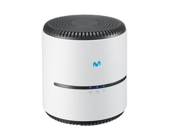 Telefónica extiende la conectividad en el hogar con Smart WiFi 6