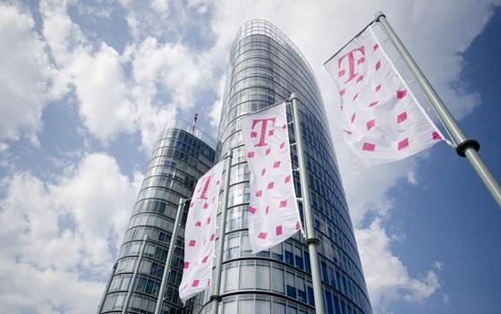 Hrvatski Telekom Croatia apuesta por la 5G RAN de Ericsson.