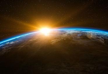 Atos se compromete a tener netas emisiones de carbono cero para el 2035