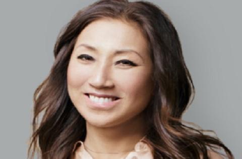 Joyce Kim, Directora de Marketing de Genesys
