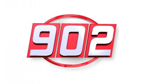 Sanción a cinco operadores por uso indebido de números 902.