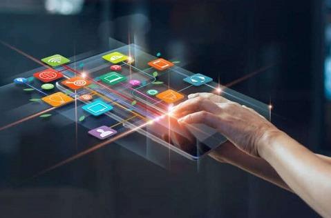 Cisco apuesta por la inclusión social y digital.
