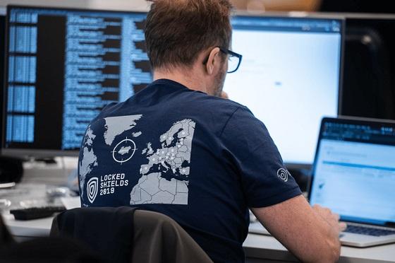 Siemens y la OTAN refuerzan su alianza en ciberseguridad.