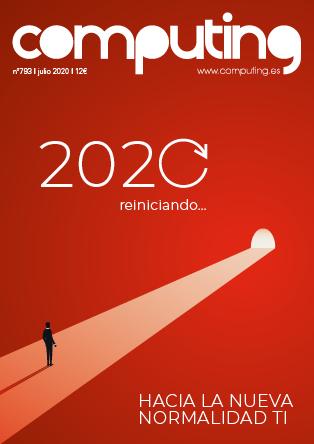 Computing 793
