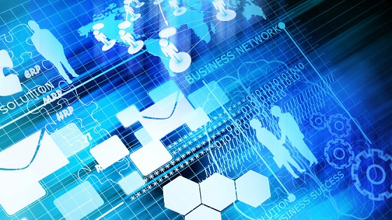 Objetivo para 2020: actualizar las redes empresariales.