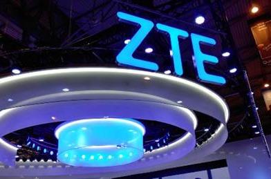 ZTE y GSMA organizan el 5G SA Summit 2020.