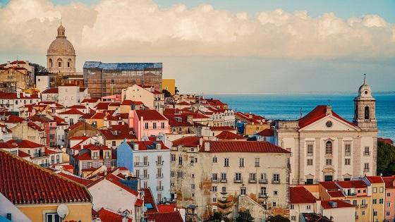 NFON ubica en Lisboa su nuevo centro de I+D