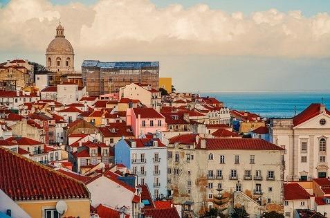 NFON crea en Portugal su nuevo centro de I+D.