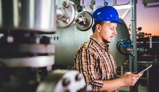 Monitorización IoT en tiempo real para facility management.