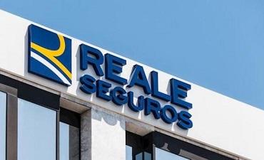 Reale Group potencia su infraestructura de datos con la Inteligencia Artificial de Azure
