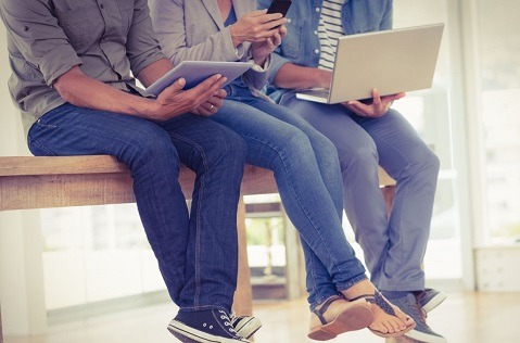 Los empleados pierden el 13% de su jornada laboral por ineficacia de las comunicaciones.