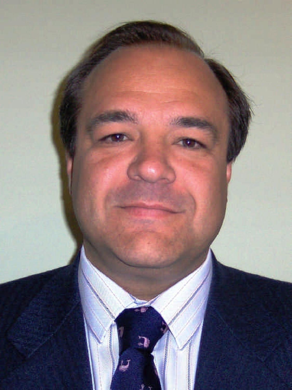 Antonio García, director de canal y alianzas de Software AG en España.