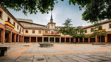 El ayuntamiento de Las Rozas recurre a Nutanix para el teletrabajo
